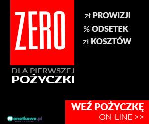 Monetkowo.pl - Darmowy Doradca Finansowy