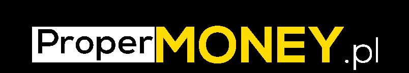 ProperMoney.pl